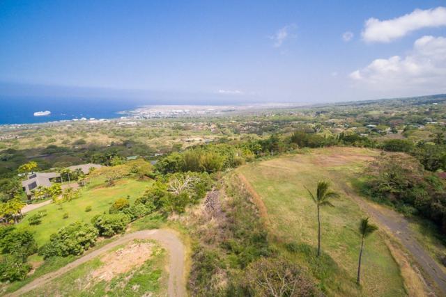 75-671-B Pu Hoaloha Pl, Kailua-Kona, HI 96740 (MLS #621948) :: Aloha Kona Realty, Inc.