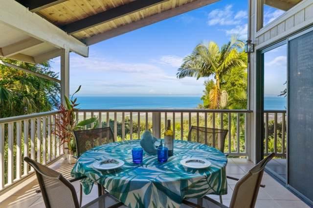 73-4474 Ooma Pl, Kailua-Kona, HI 96740 (MLS #622257) :: Song Real Estate Team | LUVA Real Estate