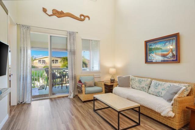 75-5919 Alii Dr, Kailua-Kona, HI 96740 (MLS #623939) :: Aloha Kona Realty, Inc.