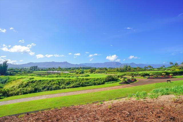 Makana Ano Pl, Kilauea, HI 96754 (MLS #624343) :: Elite Pacific Properties