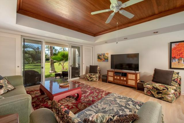 68-1375 Pauoa Rd, Kamuela, HI 96743 (MLS #624514) :: Team Lally