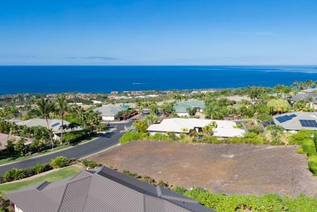 Mololani St, Kailua-Kona, HI 96740 (MLS #624568) :: Aloha Kona Realty, Inc.
