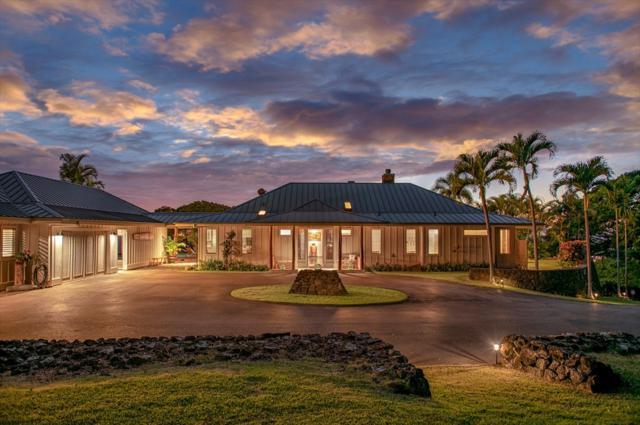 75-661 Makapono Pl, Kailua-Kona, HI 96740 (MLS #624940) :: Aloha Kona Realty, Inc.
