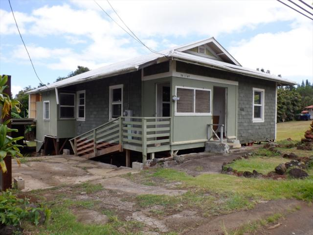 54-3745 Akoni Pule Hwy, Kapaau, HI 96755 (MLS #625027) :: Aloha Kona Realty, Inc.