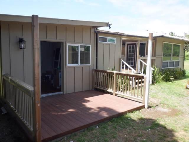 55-3405 Akoni Pule Hwy, Hawi, HI 96719 (MLS #625031) :: Song Real Estate Team | LUVA Real Estate