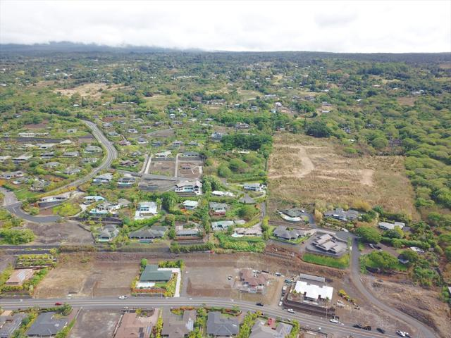 Address Not Published, Kailua-Kona, HI 96740 (MLS #625930) :: Steven Moody