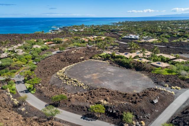 72-189 Lae Kikaua Mauka St, Kailua-Kona, HI 96740 (MLS #625986) :: Elite Pacific Properties