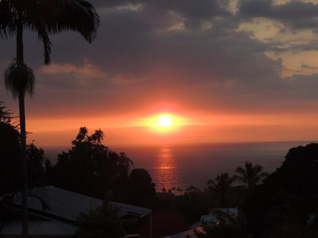 77-6497 Leialoha St, Kailua-Kona, HI 96740 (MLS #626190) :: Song Real Estate Team/Keller Williams Realty Kauai