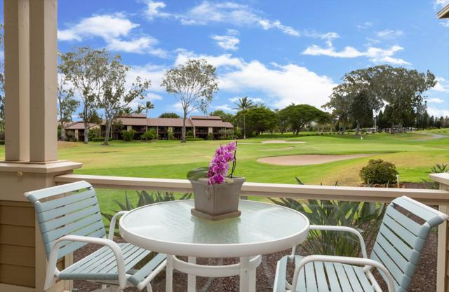 68-1785 Melia St, Waikoloa, HI 96738 (MLS #627679) :: Elite Pacific Properties