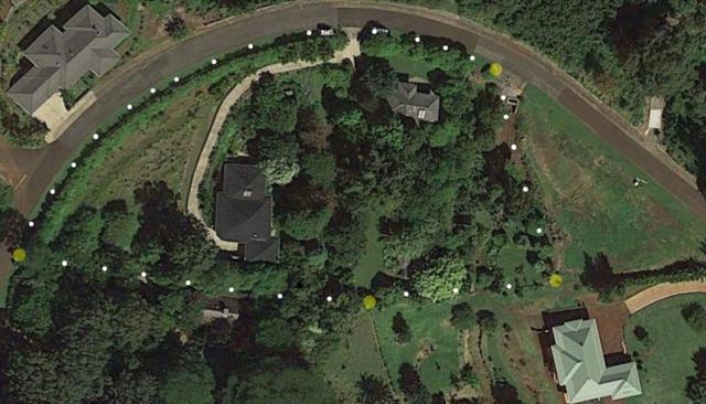 5410 Puulima Rd, Kalaheo, HI 96741 (MLS #627856) :: Elite Pacific Properties