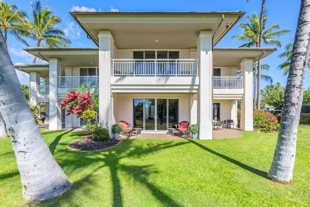 68-1375 Pauoa Rd, Kamuela, HI 96743 (MLS #628560) :: Aloha Kona Realty, Inc.