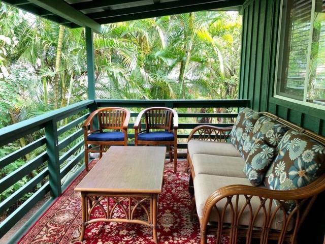 4437 Aku Rd, Hanalei, HI 96722 (MLS #628842) :: Kauai Exclusive Realty