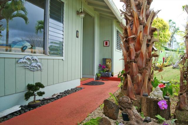 6641 Alahele St, Kapaa, HI 96746 (MLS #629329) :: Aloha Kona Realty, Inc.