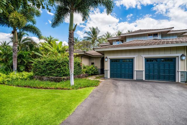 68-1118 N Kaniku Dr, Kamuela, HI 96743 (MLS #629695) :: Song Real Estate Team/Keller Williams Realty Kauai