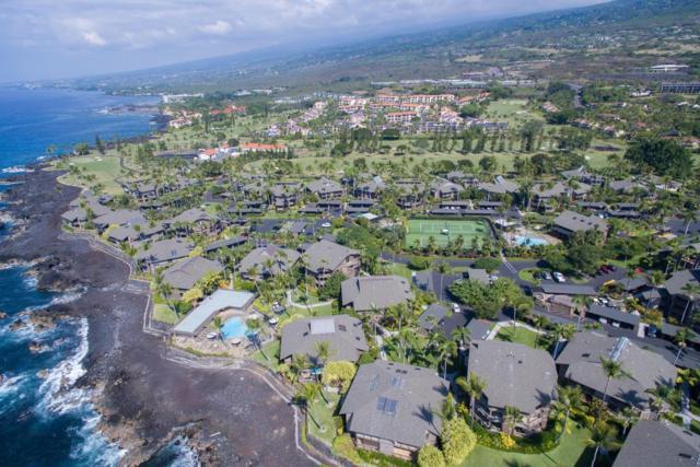 78-261 Manukai St, Kailua-Kona, HI 96740 (MLS #630047) :: Elite Pacific Properties