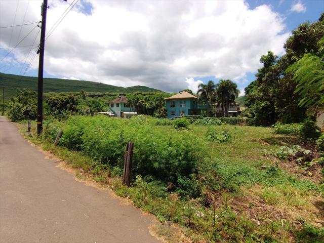 5111 Address Not Published, Waimea, HI 96796 (MLS #630800) :: Elite Pacific Properties