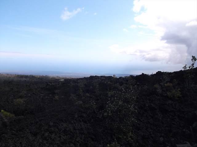 Island Blvd, Ocean View, HI 96704 (MLS #632209) :: Aloha Kona Realty, Inc.