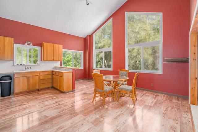 47-4505 Honokaa  Waipio Rd, Honokaa, HI 96727 (MLS #634838) :: Song Real Estate Team | LUVA Real Estate