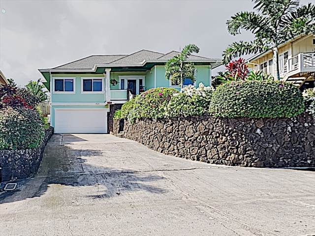 4812 Ohu Rd, Kapaa, HI 96746 (MLS #634926) :: Kauai Real Estate Group