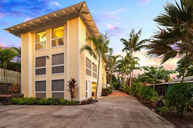 75-241 Aloha Kona Dr, Kailua-Kona, HI 96740 (MLS #635189) :: Song Team | LUVA Real Estate