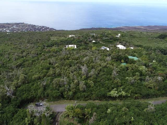 Address Not Published, Captain Cook, HI 96704 (MLS #636068) :: Aloha Kona Realty, Inc.