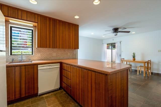 3411 Wilcox Rd, Lihue, HI 96766 (MLS #637037) :: Aloha Kona Realty, Inc.