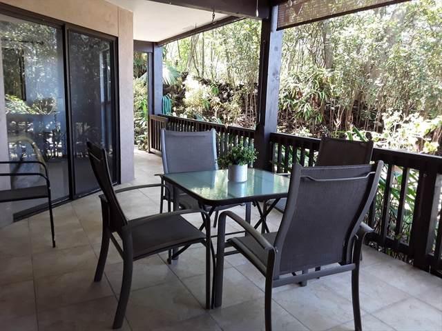 77-296 Kalani Wy, Kailua-Kona, HI 96740 (MLS #637688) :: LUVA Real Estate