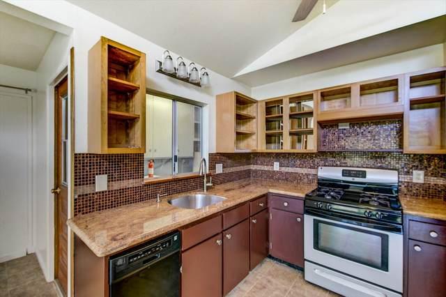 6409-A Opaekaa Rd, Kapaa, HI 96746 (MLS #638588) :: LUVA Real Estate