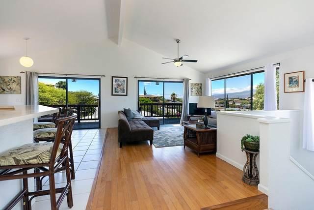 68-1780 Puu Nui St, Waikoloa, HI 96738 (MLS #640851) :: Aloha Kona Realty, Inc.
