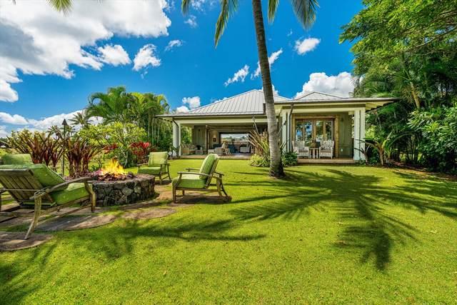 4932 Mahua St, Koloa, HI 96756 (MLS #641266) :: Aloha Kona Realty, Inc.