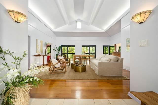 75-5336 Laaulu Rd, Holualoa, HI 96725 (MLS #641314) :: Hawai'i Life