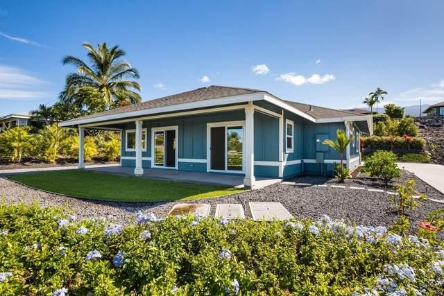 73-4341 Kaiholo Pl, Kailua-Kona, HI 96740 (MLS #641409) :: Iokua Real Estate, Inc.