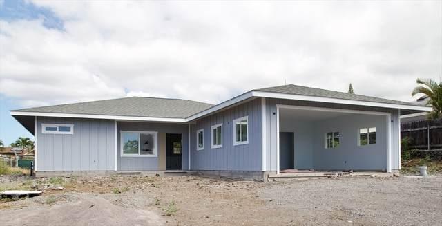 73-1077 Ka Imi Nani Dr, Kailua-Kona, HI 96740 (MLS #641433) :: Song Team | LUVA Real Estate