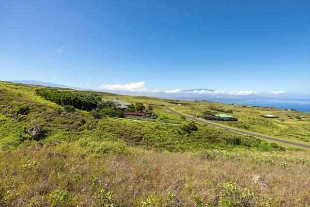 Kanaloa Dr, Kamuela, HI 96743 (MLS #642942) :: Aloha Kona Realty, Inc.