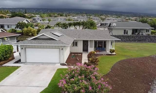 73-4353 Kio Paa Pl, Kailua-Kona, HI 96740 (MLS #644117) :: Steven Moody