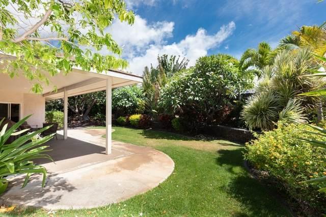 68-1657 Nahenahe Pl, Waikoloa, HI 96738 (MLS #651084) :: LUVA Real Estate
