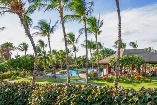 68-1118 N Kaniku Dr, Kamuela, HI 96743 (MLS #652286) :: Aloha Kona Realty, Inc.