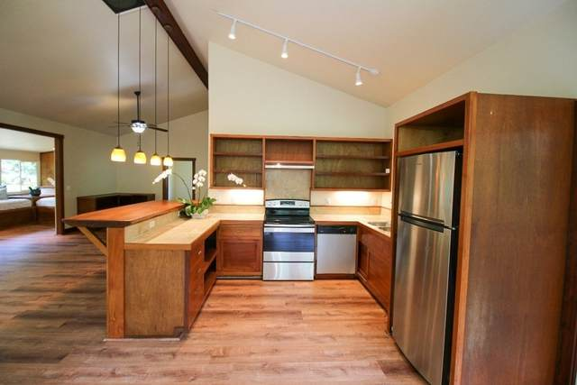 4787 Alaeke Rd, Hanalei, HI 96722 (MLS #652297) :: LUVA Real Estate