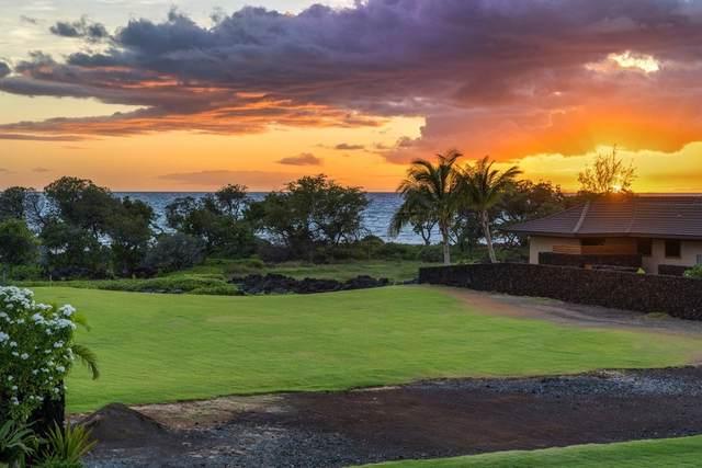 69-1000 Kolea Kai Cir, Waikoloa, HI 96738 (MLS #653153) :: Corcoran Pacific Properties