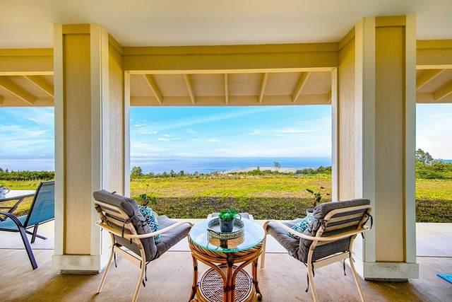 75-5514 Nalo Meli Dr, Holualoa, HI 96725 (MLS #653517) :: LUVA Real Estate