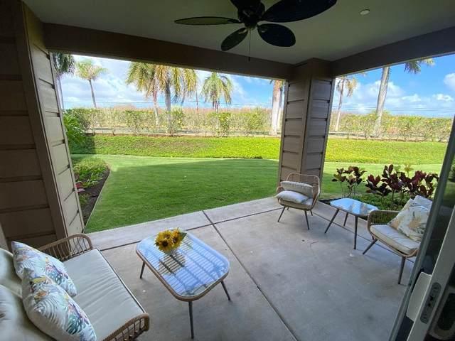 2611 Kiahuna Plantation Dr, Koloa, HI 96756 (MLS #653763) :: Iokua Real Estate, Inc.