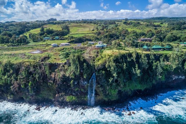 32-2611 Pali Ku Place, Ninole, HI 96773 (MLS #608940) :: Aloha Kona Realty, Inc.