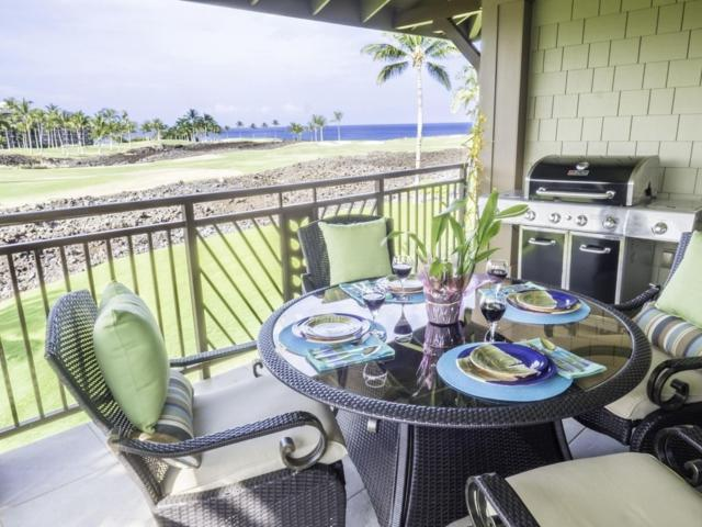 69-1033 Nawahine Pl, Waikoloa, HI 96738 (MLS #612024) :: Elite Pacific Properties