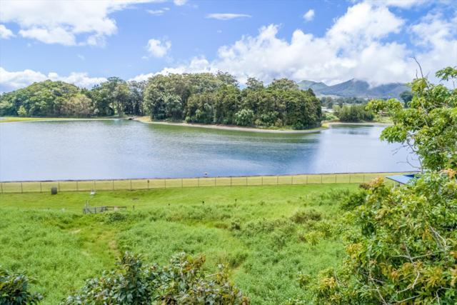 64-243 640243, Kamuela, HI 96743 (MLS #615466) :: Aloha Kona Realty, Inc.