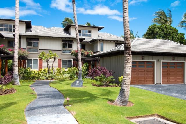 68-1122 Na Ala Hele Rd, Kamuela, HI 96743 (MLS #616999) :: Aloha Kona Realty, Inc.