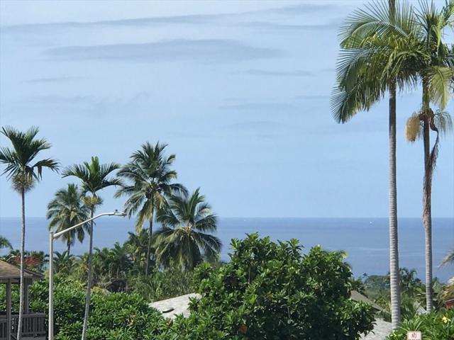 76-6251 Kokoolua Way, Kailua-Kona, HI 96740 (MLS #618304) :: Aloha Kona Realty, Inc.