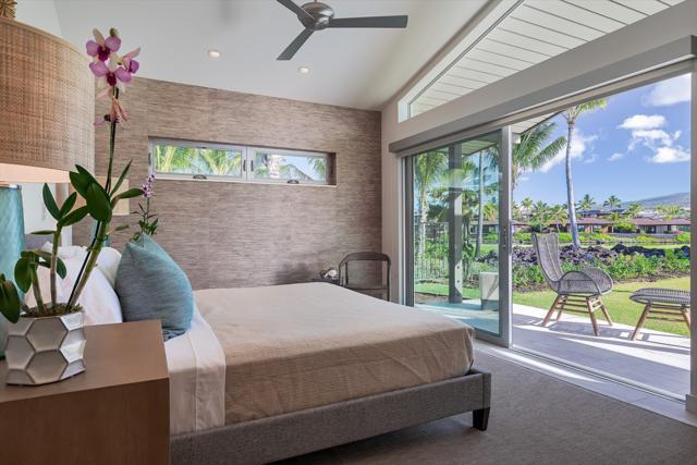 73-4834 Ilima Place, Kailua-Kona, HI 96740 (MLS #620742) :: Elite Pacific Properties