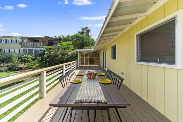 76-6168 Plumeria Rd, Kailua-Kona, HI 96740 (MLS #620827) :: Aloha Kona Realty, Inc.