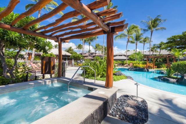 68-1122 Na Ala Hele Rd, Kamuela, HI 96743 (MLS #621143) :: Elite Pacific Properties