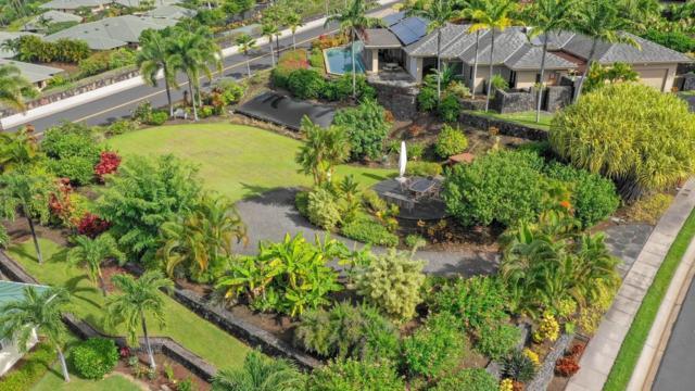 Aumoe St, Kailua-Kona, HI 96740 (MLS #621792) :: Aloha Kona Realty, Inc.